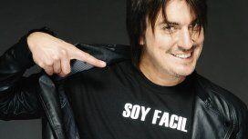 Fernández fue acusado por una mujer por un episodio de 2006