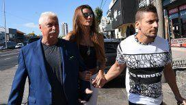Ulises Jaitt denunció las diferencias de la Justicia entre la causa de los rugbiers y la de la muerte de Natacha