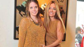 A los 34 años, murió la hija mayor de una de las Trillizas de Oro