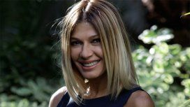 Catherine Fulop dio detalles de la infidelidad de Fernando Carrillo el día que se casaron