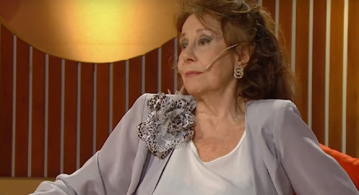 María Concepción César