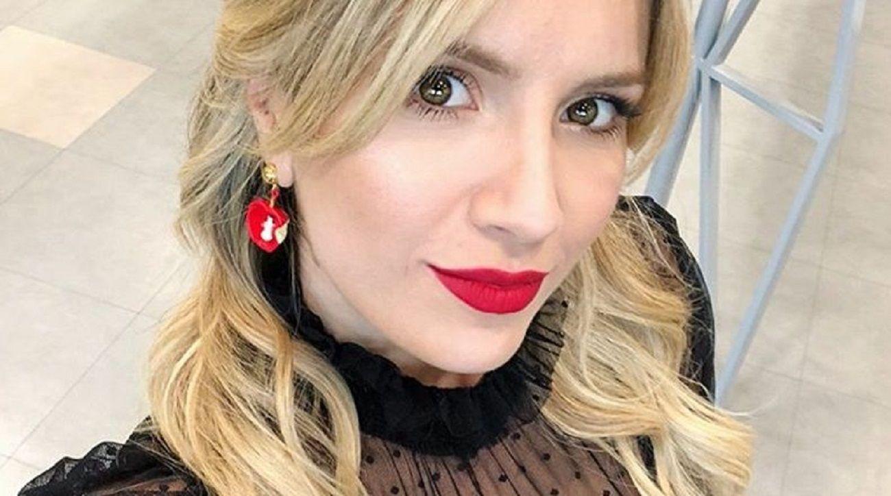 Habló el productor de la campaña de Laura Fernández.