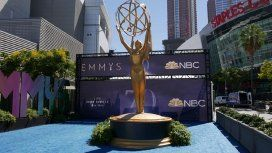 Premios Emmy 2018: todos los ganadores