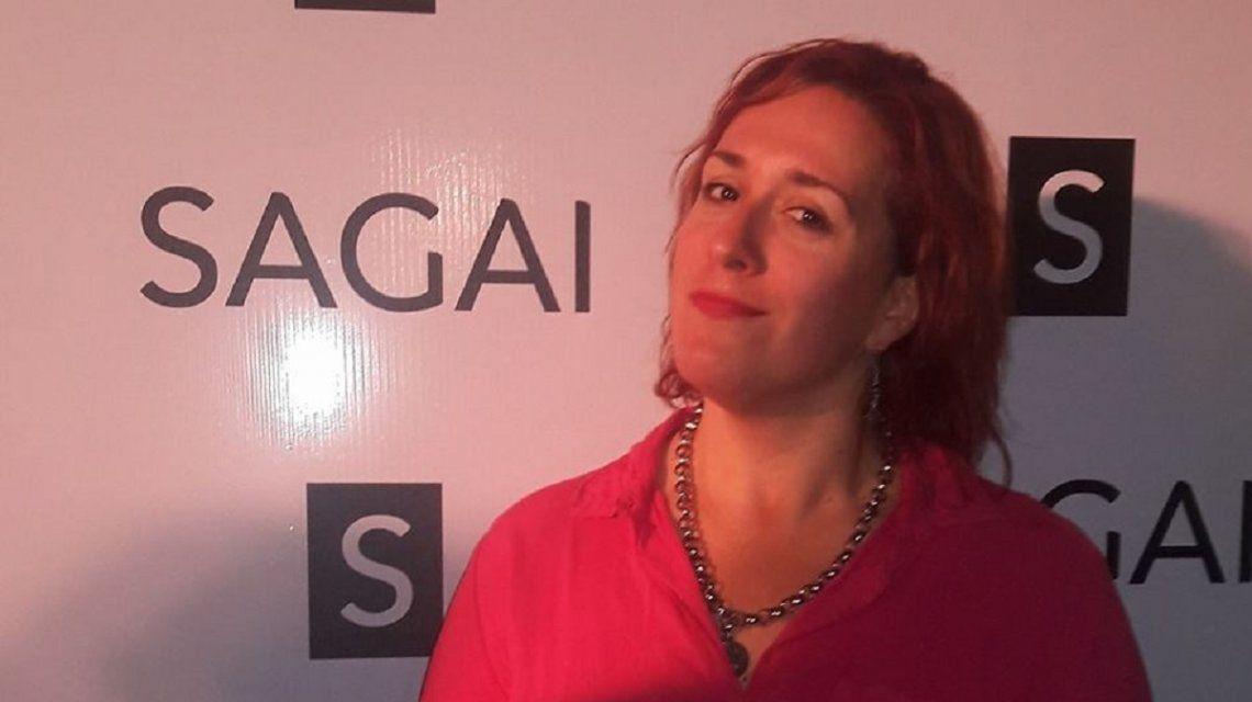 Fernanda Meneses