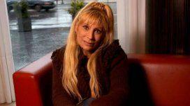 Beatriz Olave