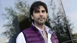 Juan Darthés ya tiene asesoramiento legal en Brasil y Nicaragua