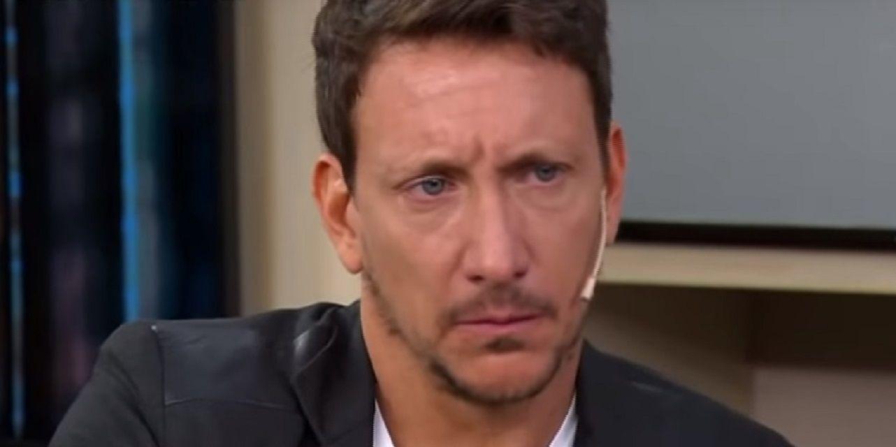 Nicolás Vázquez