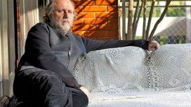 Grinbank, productor de la gira de Patito feo: Juan Darthés mintió en todo