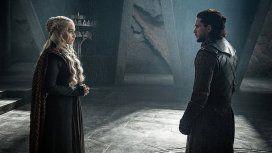 Los 5 momentos de Game of Thrones que quedarán en la historia