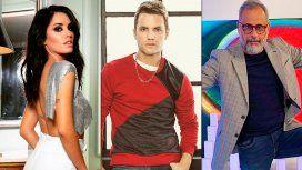 Los famosos se lamentaron la muerte de Emiliano Sala