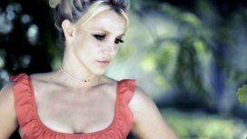 Britney Spears canceló sus shows en Las Vegas y ahora se internó en una clínica psiquiátrica