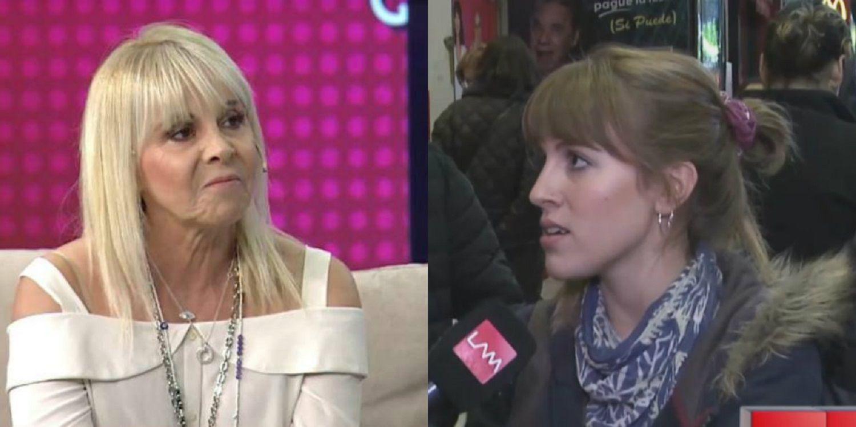 Laura Esquivel, contra la prensa por su personaje de Claudia Villafañe