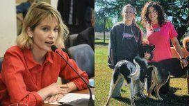 Los famosos que aman a los animales y son activistas