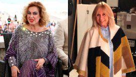 Cómo sigue el juicio millonario de Beatriz Salomón contra Eyeworks y América