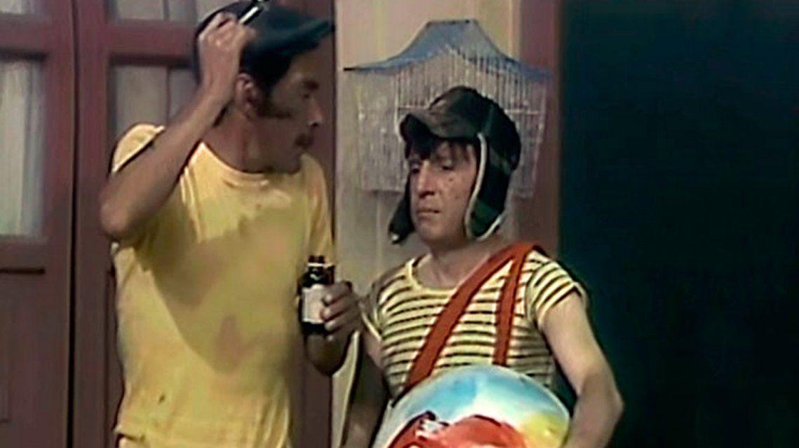 A 48 años del estreno de El Chavo del Ocho: así fue el primer capítulo de la serie