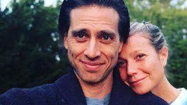 La coach de Gwyneth Paltrow le aconsejó que no conviva con su marido: su explicación