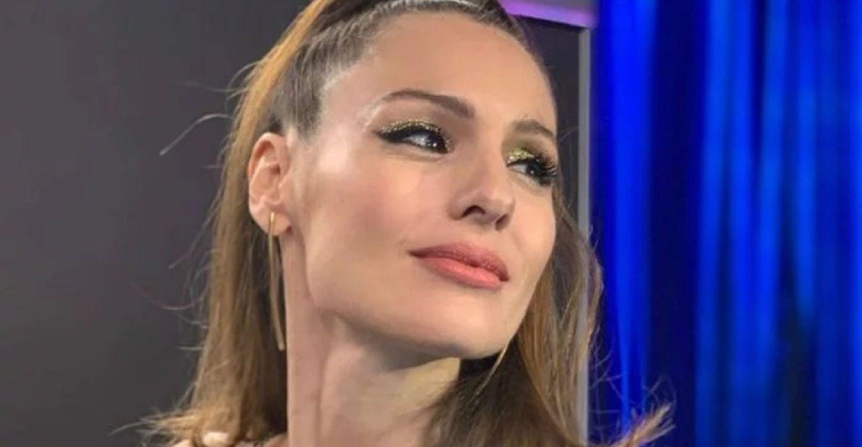 Pampita plantó bandera en su pelea con Nicole Neumann: La vamos a pasar muy bien en ShowMatch