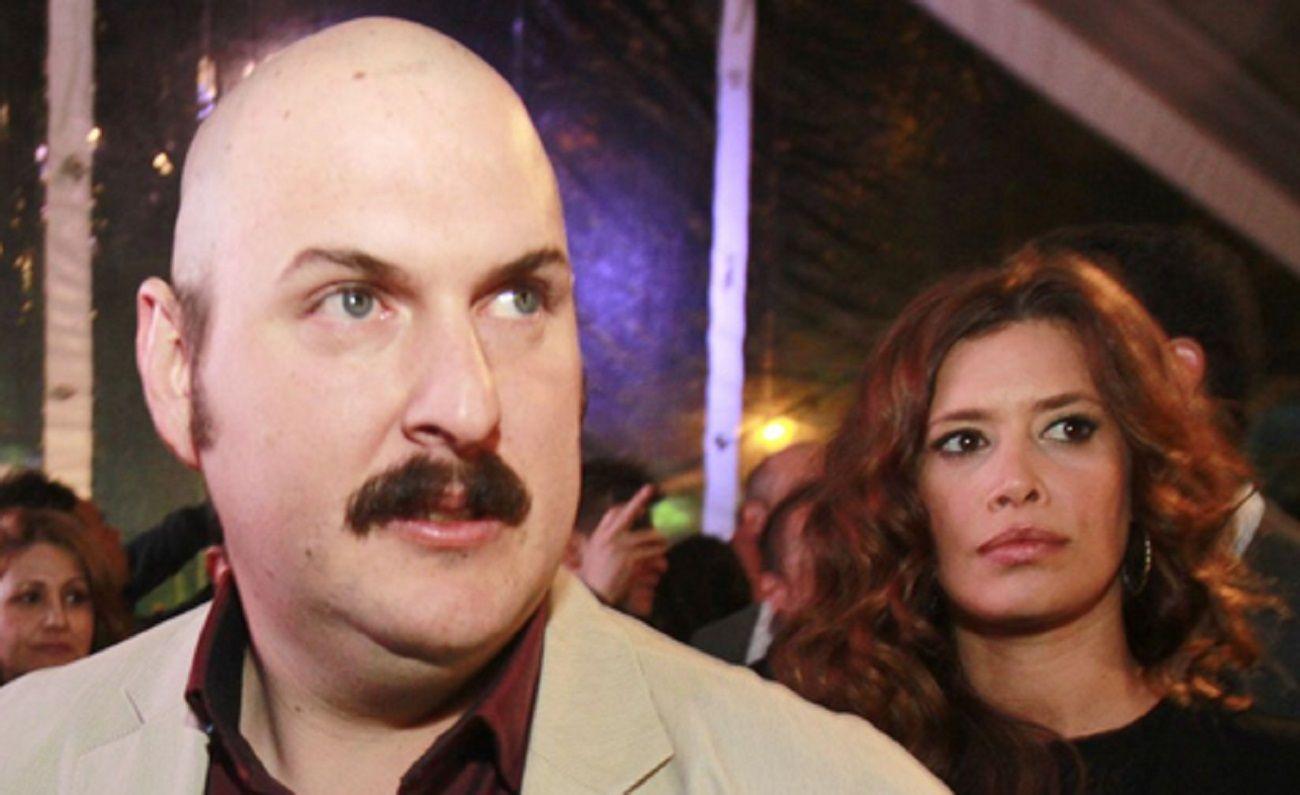 El actor que interpretó a Pablo Escobar quiere hacer de Perón