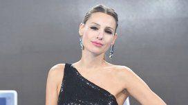 Pampita le pidió perdón a Sabrina Rojas por bromear con las fotos íntimas de Luciano Castro