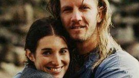 El recuerdo de Facundo Arana a Romina Yan: Uno de los seres más dulces que pisó la Tierra