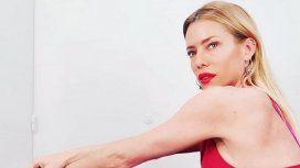 Nicole Neumann, contra el rol de Fabián Cubero como padre: A mis hijas no les permiten ser felices