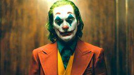 El estreno de Joker: ¿Quiénes son los cordobeses acusados de realizar la amenaza terrorista en EE.UU.?