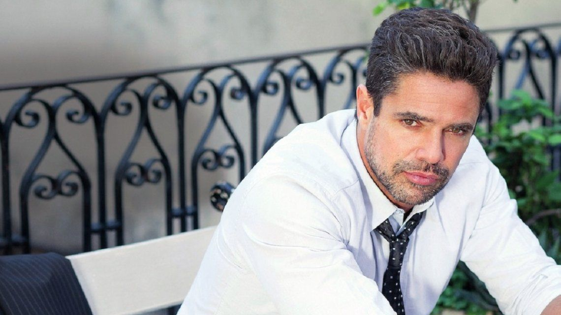 Luciano Castro