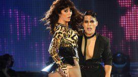 Griselda Siciliani renunció al Bailando: escandalosa versión sobre sus motivos