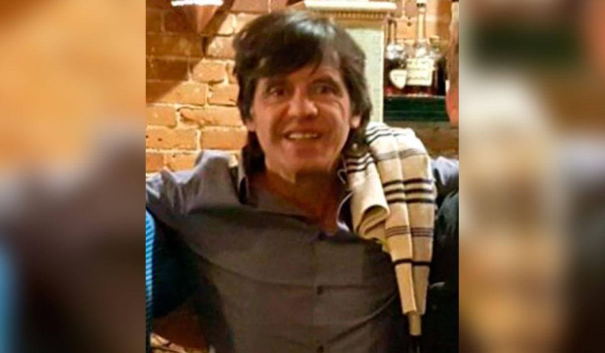Tras la denuncia por abuso de su hija, Ricardo Biasotti se presentó en la Justicia