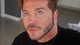 Conmovedor posteo de Guido Süller a seis años de la muerte de Ricardo Fort