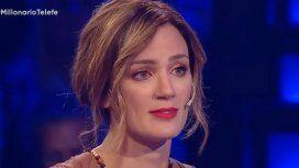 Conmovedora revelación de Paula Chaves sobre la muerte de Jazmín De Grazia: Ella se me aparece