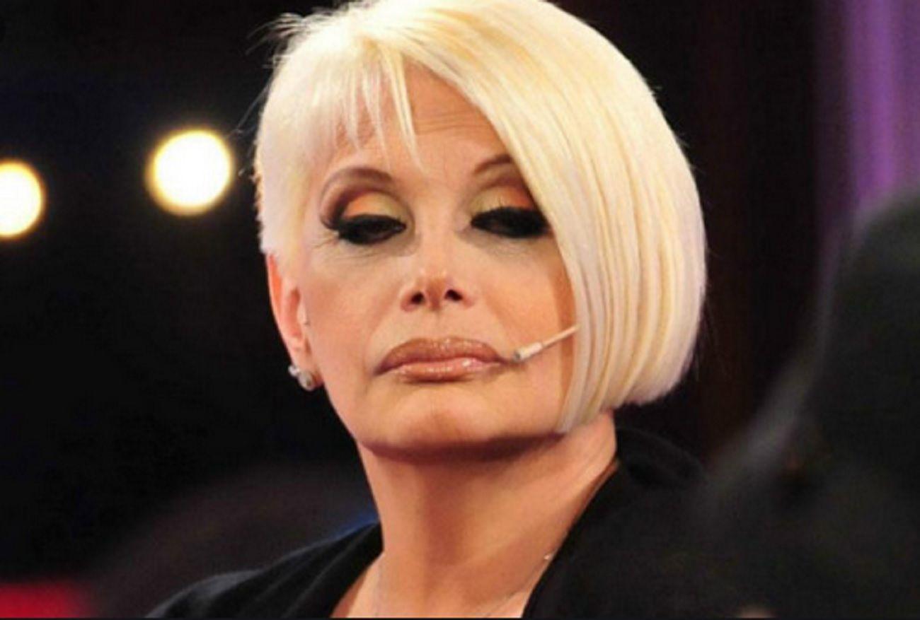 La conmovedora despedida de Carmen Barbieri a Santiago Bal: Ayer le dije no te olvides que te amo