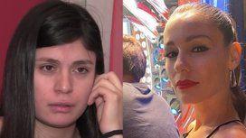 Pampita salió al aire para frenar el móvil de su ex niñera: ¡No le den lugar a la maldad!