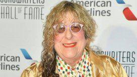 Murió Allee Willis, la autora de la canción de Friends