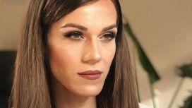 Mariana Genesio Peña negó un nuevo romance tras su separación de Nicolás Giacobone