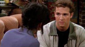 Murió el actor de Friends y Highlander Stan Kirsch: se habría quitado la vida