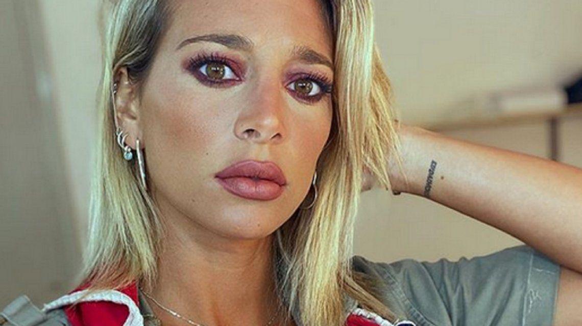 Sol Pérez quebró en llanto por la pelea con Mónica Farro: No la estoy pasando bien