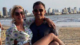 Polémico comentario de Yanina Latorre sobre su viaje con Diego: Por plata te digo te amo