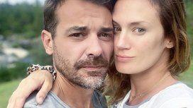 El original nombre que Paula Chaves y Pedro Alfonso eligieron para su hija
