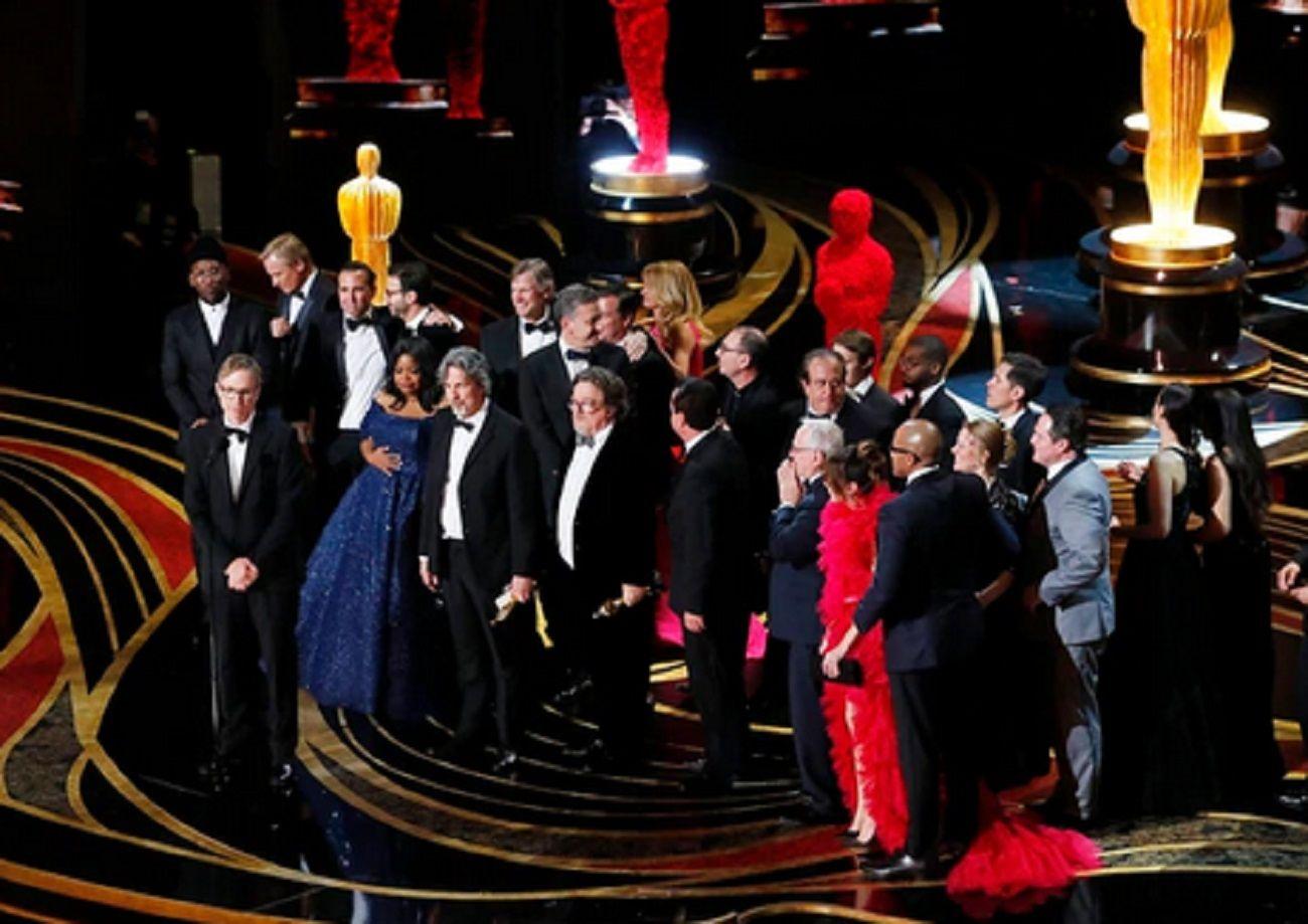 Otro bochornoso error de La Academia: ¿adelantaron los ganadores en Twitter?