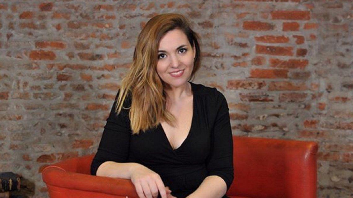 Desubicado descargo de Carolina Aguirre tras su polémica con Jimena Barón