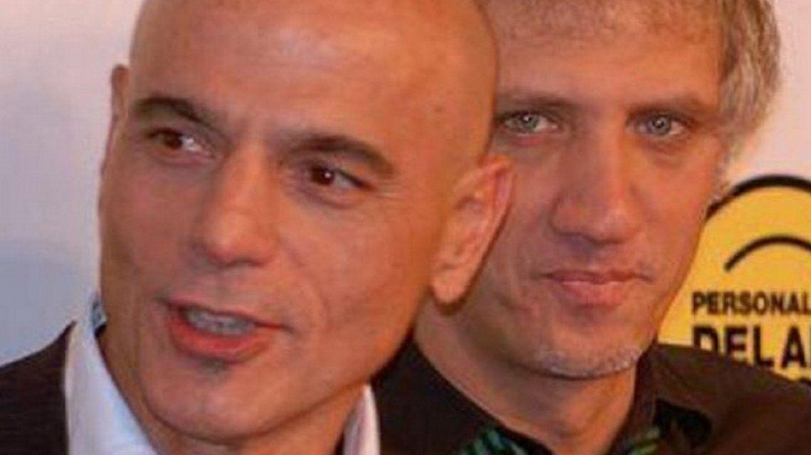 Revelan un dato que generó polémica por el show de Soda Stereo en homenaje a Cerati