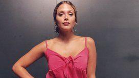 El exabrupto de Barbie Vélez contra Tamara Petinatto: ¡Sos una patada en los hue...!