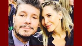 Guillermina Valdes: Marcelo no descarta ser presidente pero...