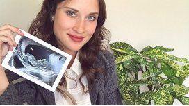 Cuenta regresiva: Llega Alma, la hija de Mariano Martínez y Camila Cavallo