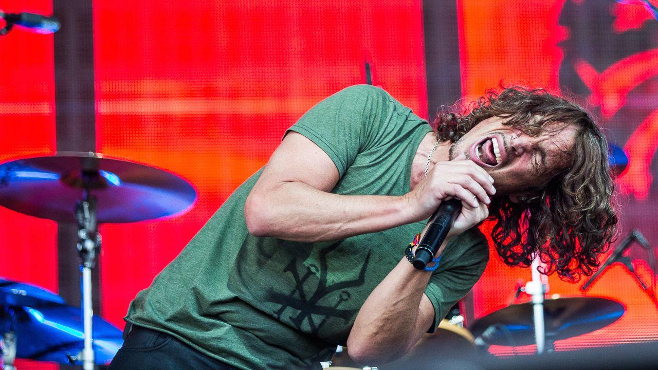 Confirmaron que Chris Cornell se ahorcó