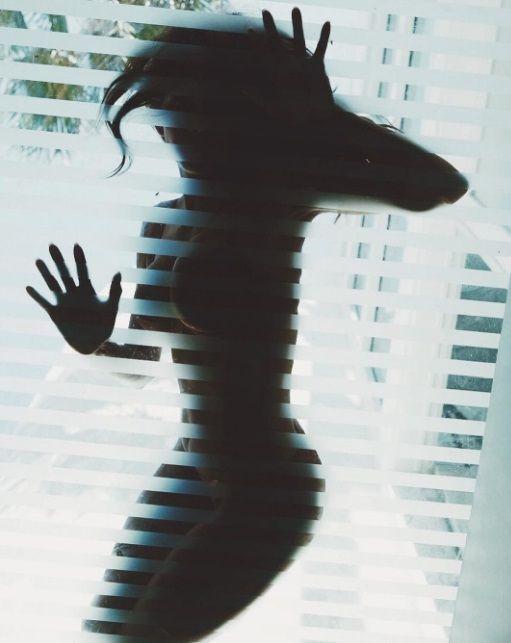 El desnudo de Halle Berry a los 50 años