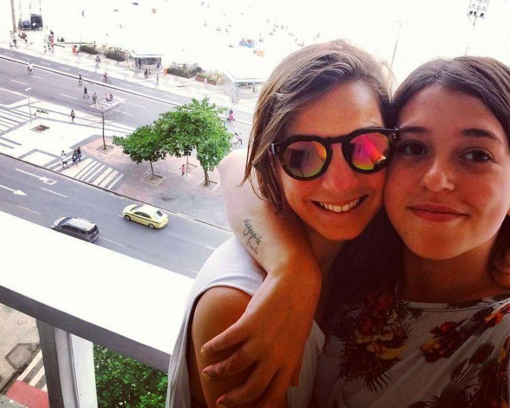 Leticia Siciliani contó que quiere ser mamá: Me encantaría adoptar
