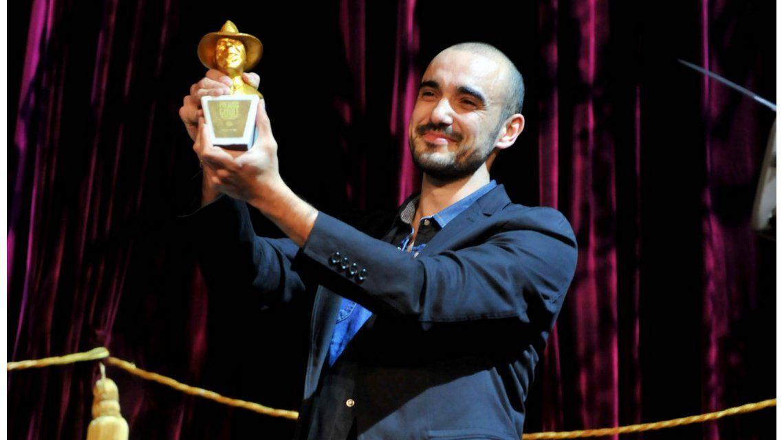 Todos los nominados a los Premios Gardel 2017: Abel Pintos, el más destacado