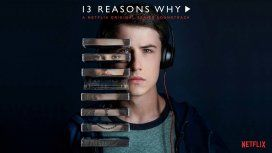 13 Reasons why tendrá segunda temporada